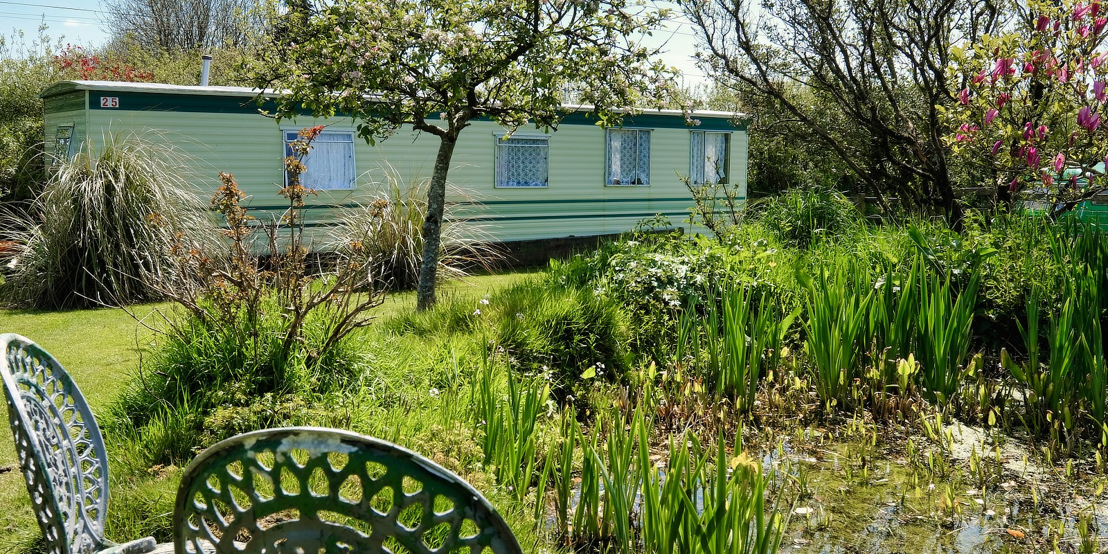 bed breakfast exmoor, b&b exmoor, accommodation exmoor, self catering exmoor, camping exmoor